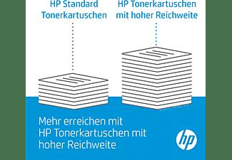 HP 80A Toner Schwarz (CF280A)