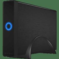 ICY BOX IB-377U3 Festplattengehäuse