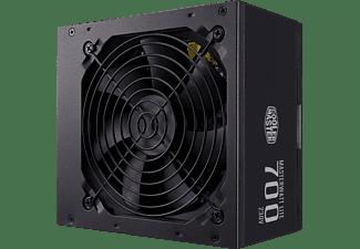 COOLER MASTER MasterWatt Lite 700W 230V PC-Netzteil 700 Watt