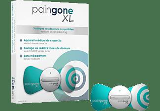 PAIN GONE Electrostimulatie patch T.E.N.S