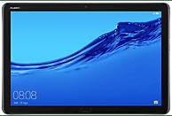 Tablet - Huawei MediaPad M5 Lite, Gris, WiFi, 10.1 HD, 64GB, 4GB RAM, Kirin 659, Android