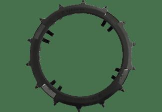 ROBOMOW MRK7023A Robogrips, Schwarz