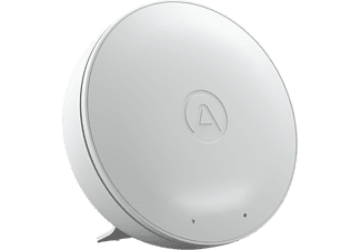 AIRTHINGS Wave Mini - Sensore qualità dell'aria