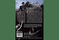Die Maske [DVD]