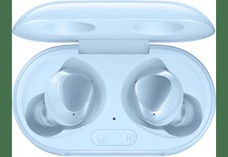 SAMSUNG True Wireless Kopfhörer Galaxy Buds+, blau (SM-R175NZBAEUB)
