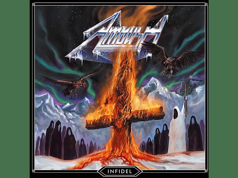 Ambush - Infidel [Vinyl]
