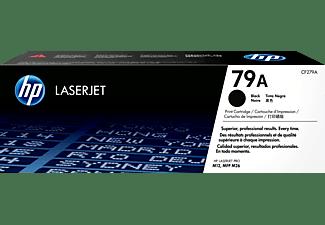 HP 79A Toner Schwarz (CF279A)