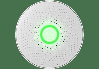 AIRTHINGS Wave (2. Gen) - Intelligenter Radondetektor