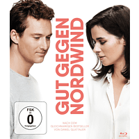 Gut gegen Nordwind [DVD]
