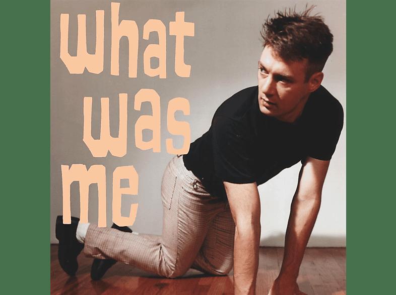 Calvin Johnson - What Was Me [Vinyl]