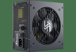 SEASONIC FOCUS-GX-850 Netzteil 850 Watt TUV, BSMI, CB, CCC, RoHS, WEEE, cULus, Energy-Related Products (ErP) Lot 6, REACH, EAC