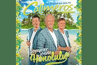 Calimeros - Sommer, Sonne, Honolulu [CD]