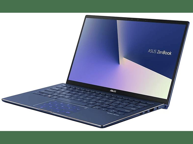 ASUS ZenBook Flip 13 UX362FA-EL308T