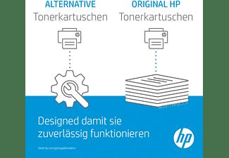 HP Toner 15X Black C7115X