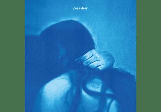 Shura - Forevher  - (Vinyl)