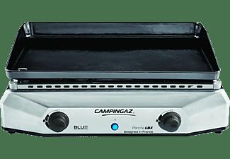 CAMPINGAZ Gas-Plancha LBX Tischgerät