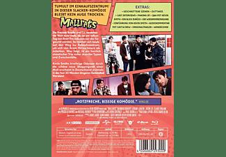 Mallrats/Blu-Ray Blu-ray