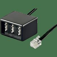 GOOBAY 68027, Adapter, 20 cm