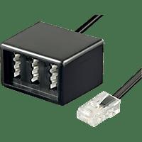 GOOBAY 68024, Adapter, 20 cm