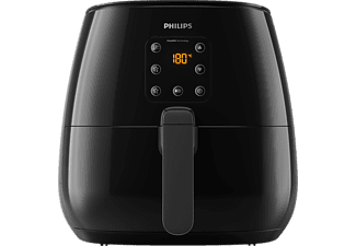PHILIPS Essential Airfryer XL HD9262/90