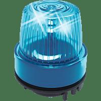 BIG SOS-LIGHT & SOUND Bobby-Car Zubehör, Blau
