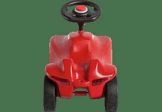BIG BOBBY-CAR NEO ROT Rutscherfahrzeug Rot
