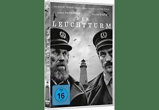 Der Leuchtturm DVD