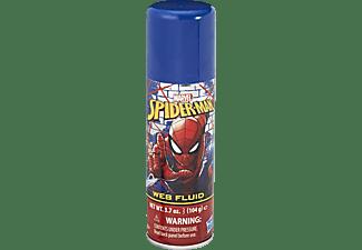 HASBRO Spinnenheld We Fluid Refill Nachfüllflüsigkeit Mehrfarbig