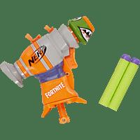 NERF NER MS FORTNITE RL Mini-Blaster, Mehrfarbig