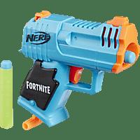 NERF NER MS FORTNITE HC R Mini-Blaster, Mehrfarbig