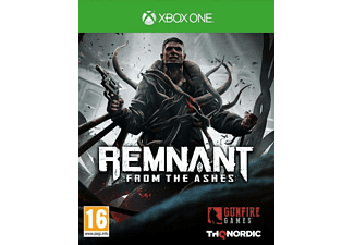 Remnant From the Ashes | Xbox One
