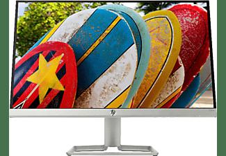 """REACONDICIONADO Monitor - HP 22fw, FHD 21,5"""", 1920x1080, 5ms, IPS, Microborde, AMD FreeSync™, HDMI"""