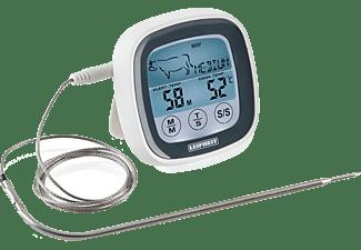 LEIFHEIT Digitales BBQ-Thermometer