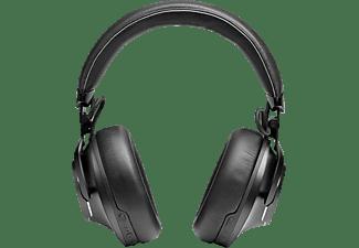 JBL CLUB ONE, Over-ear Kopfhörer Bluetooth Schwarz