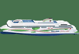SIKU Tallink Megastar Modellfahrzeug, Mehrfarbig