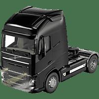 SIKU Volvo FH16 mit Bluetooth App-Steuerung und Fernsteuermodul Modellfahrzeug, Mehrfarbig
