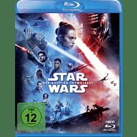 Star Wars: Der Aufstieg Skywalkers Blu-ray