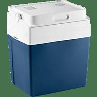 MOBICOOL MV30 Kühlbox (29 Liter, Blau metallic)