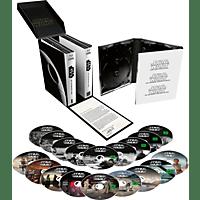 Star Wars Episode 1-9 - Die Skywalker Saga Blu-ray