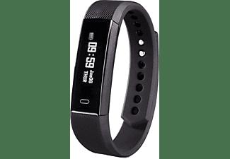 HAMA Fitness-Tracker Fit Track 1900, Pulsmesser, Kalorien, Schlafanalyse