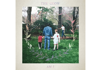 Glow - AM I  - (Vinyl)