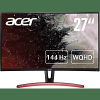 ACER ED273URP 27 Zoll WQHD Monitor (4 ms Reaktionszeit, 144Hz)