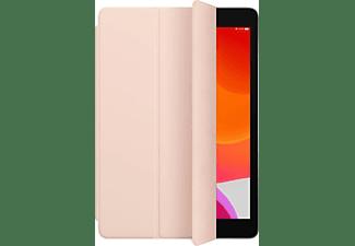 APPLE iPad Air 10.5 Zoll Smart Cover, Pink Sand (MVQ42ZM/A)