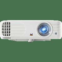 VIEWSONIC PX 701 HD Beamer (Full-HD, 3D, 3500 ANSI-Lumen, )