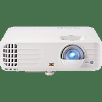 VIEWSONIC PX703HD Beamer (Full-HD, 3D, 3500 ANSI-Lumen)