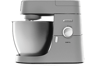 KENWOOD Chef XL KVL4100S  Köksmaskin