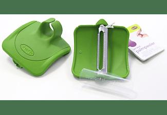 CHEFN PalmPeeler™ Handflächenschäler