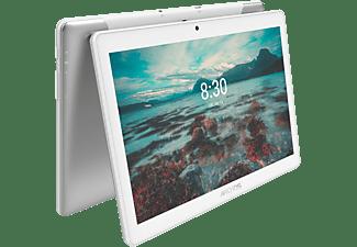 ARCHOS Tablet Core 101 3G 10