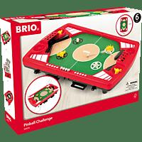BRIO Tischfußball-Flipper Flipper