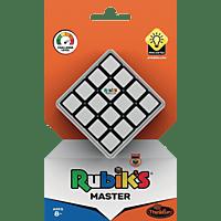 THINKFUN Rubik's Master Gesellschaftsspiel